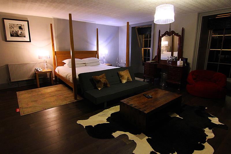 luxushotel-wales-hammet-house