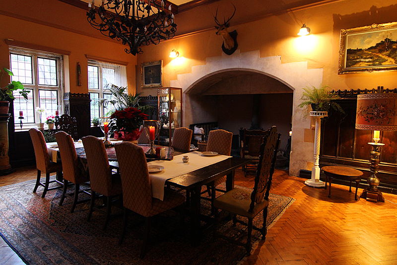 maesycrigiau-manor-breakfast-parlour