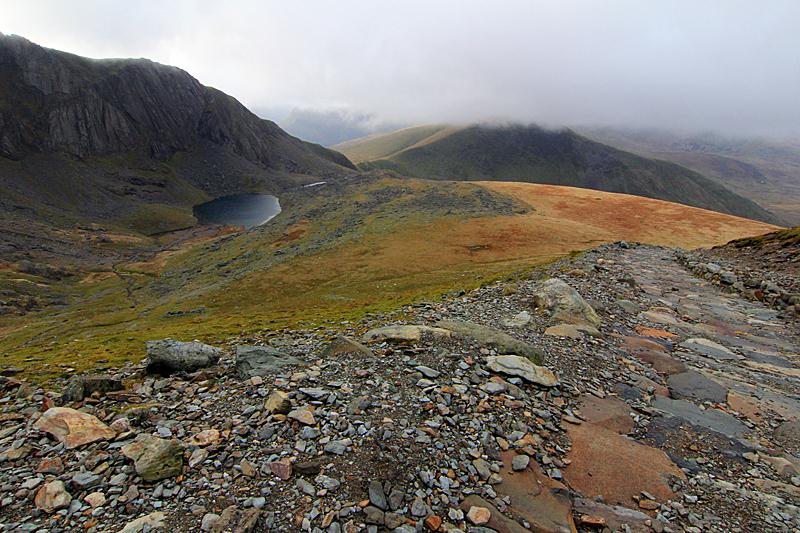 mount-snowdon-path