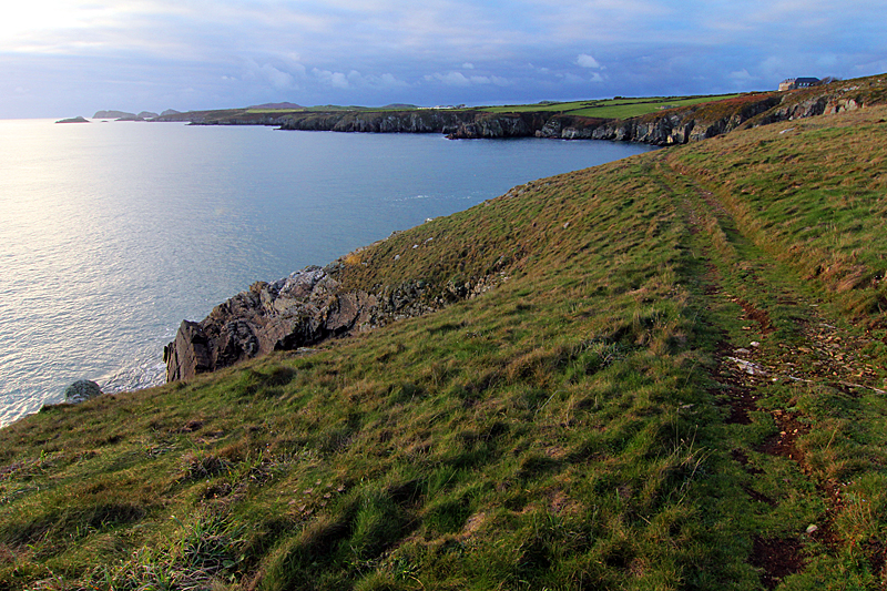 pembroke-shire-coast-national-park