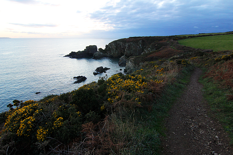 pembrokeshire-coast-path