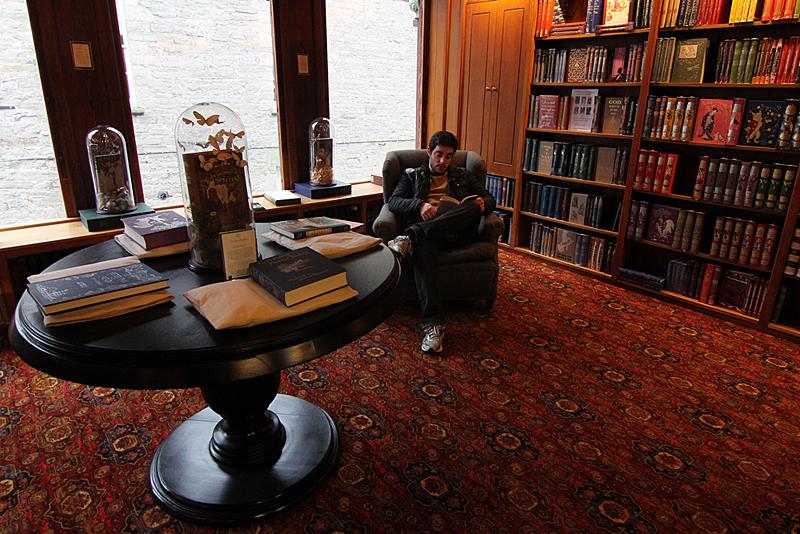 richard-booth-bookstore