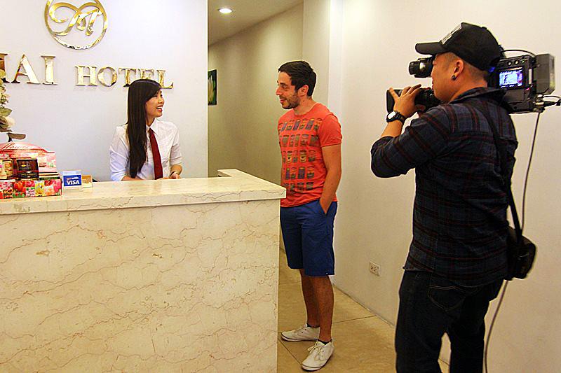 soap-opera-vietnam