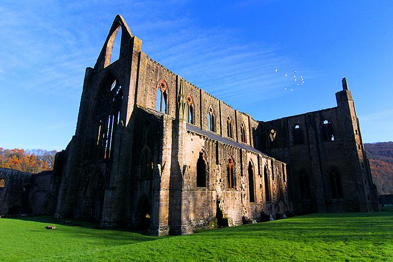 tintern-abbey-wales