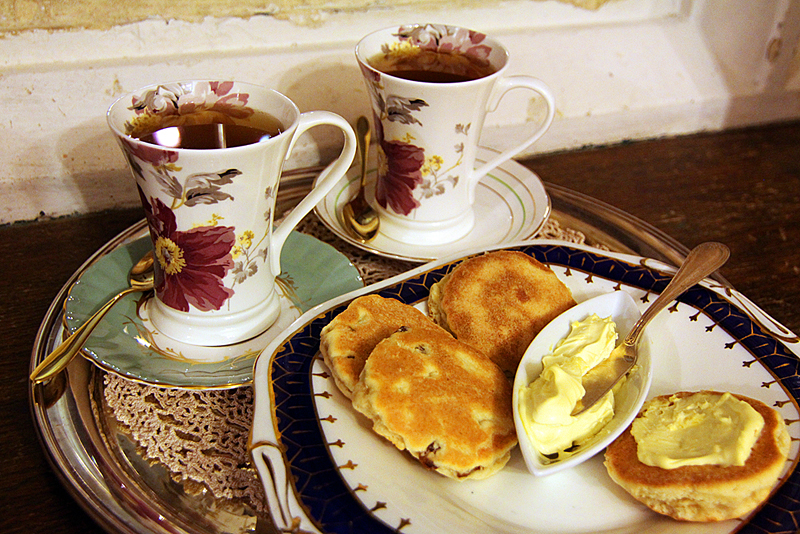 welsh-tea-and-cakes