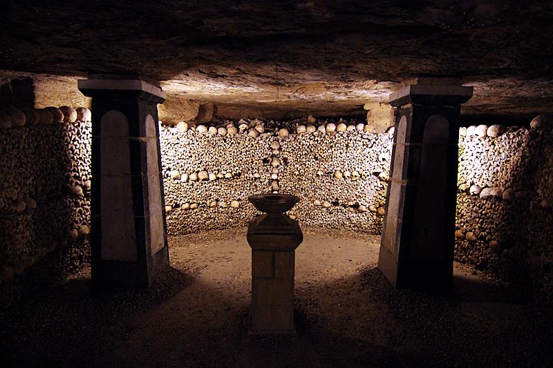 katakomben-paris