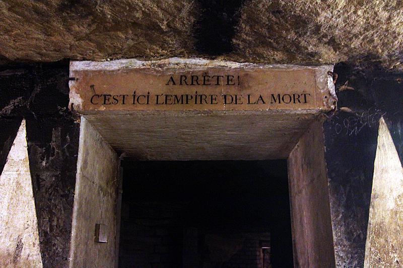 katakomben-von-paris