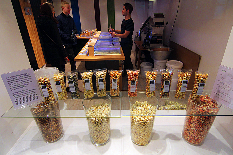 paris-tipps-fur-feinschmecker-jacks-popcorn