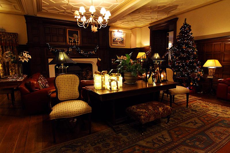penmaenuchaf-hall-luxushotel-snowdonia
