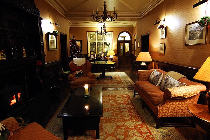 penmaenuchaf-hall-luxushotel-wales