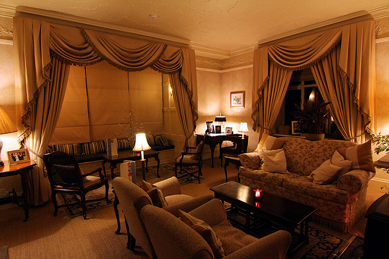 penmaenuchaf-luxushotel-snowdonia-wales