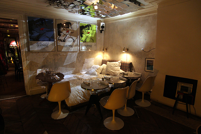restaurant-tipps-paris
