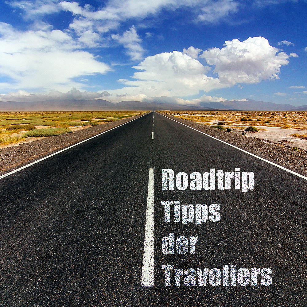 roadtrip-tipps
