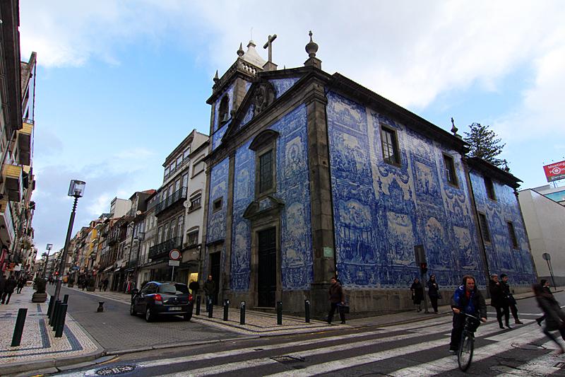 porto-sehenswurdigkeiten-azulejos