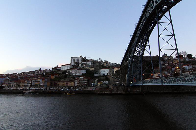 porto-sehenswurdigkeiten-ponte-dom-luis-porto