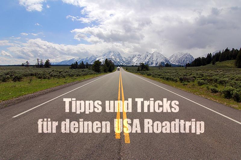 tipps-und-tricks-usa-roadtrip