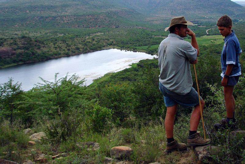 afrikaans-bauer-suedafrika