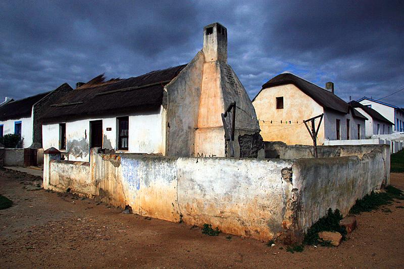 elim-sudafrika