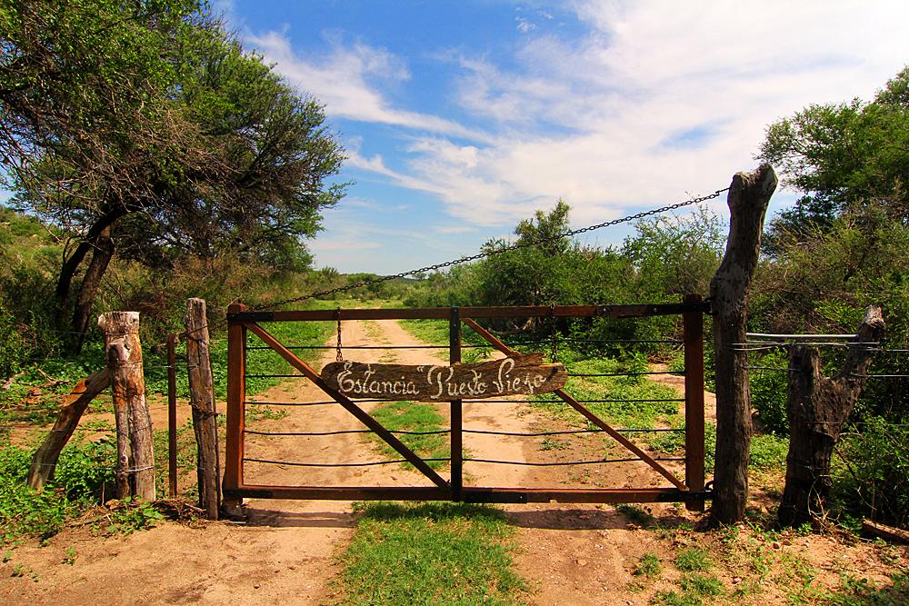 estancia-puesto-viejo-argentinien-reiseroute
