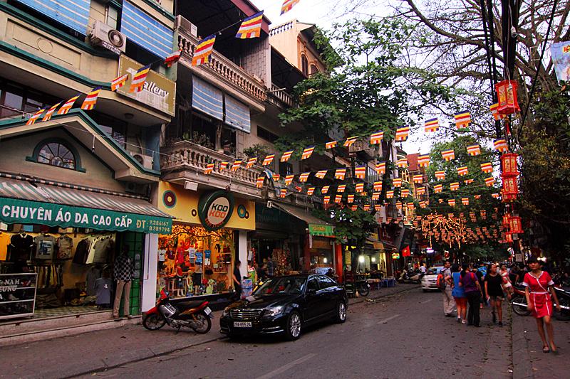 hanoi-old-quarter-sehenswurdigkeiten