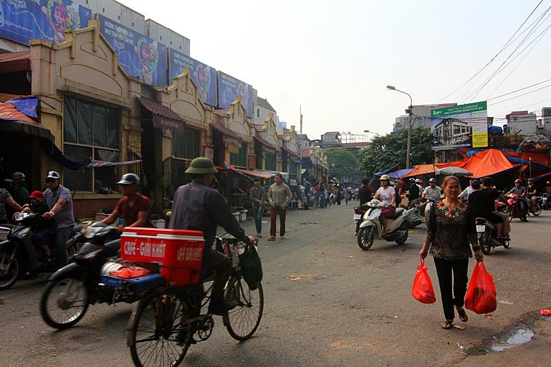 hanoi-sehenswürdigkeiten-vietnam