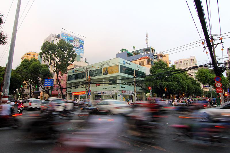 ho-chi-minh-city-vietnam-sehenswurdigkeiten