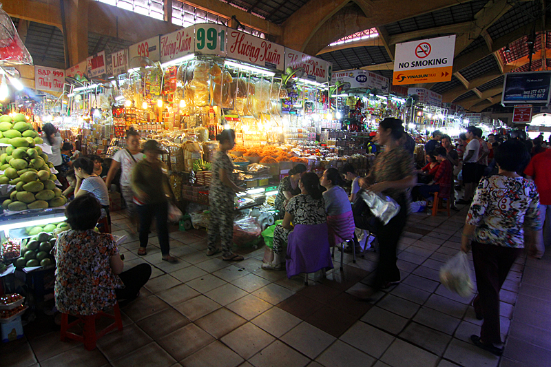 ho-chi-minh-sehenswurdigkeiten-ben-thanh-market
