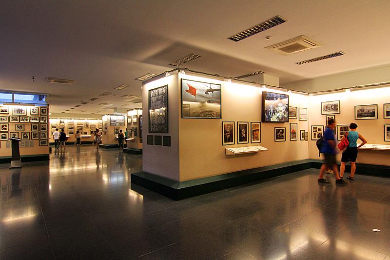 ho-chi-minh-sehenswurdigkeiten-war-remnants-museum