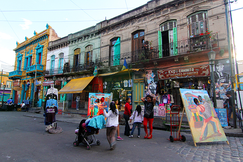la-boca-buesnos-aires-argentinien-roadtrip