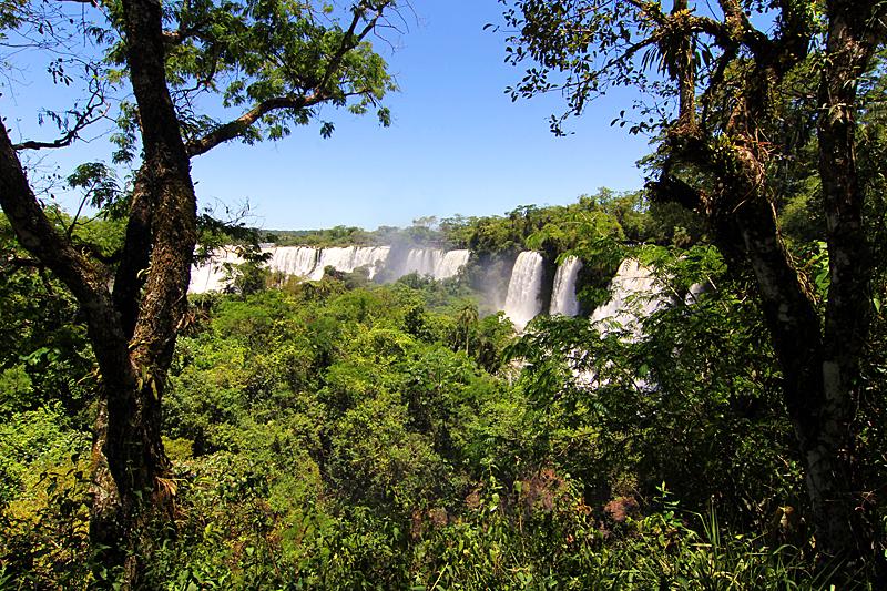 argentinien-reiseroute-parque-nacional-iguazu
