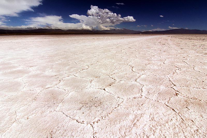 salinas-grandes-argentinien-reiseroute