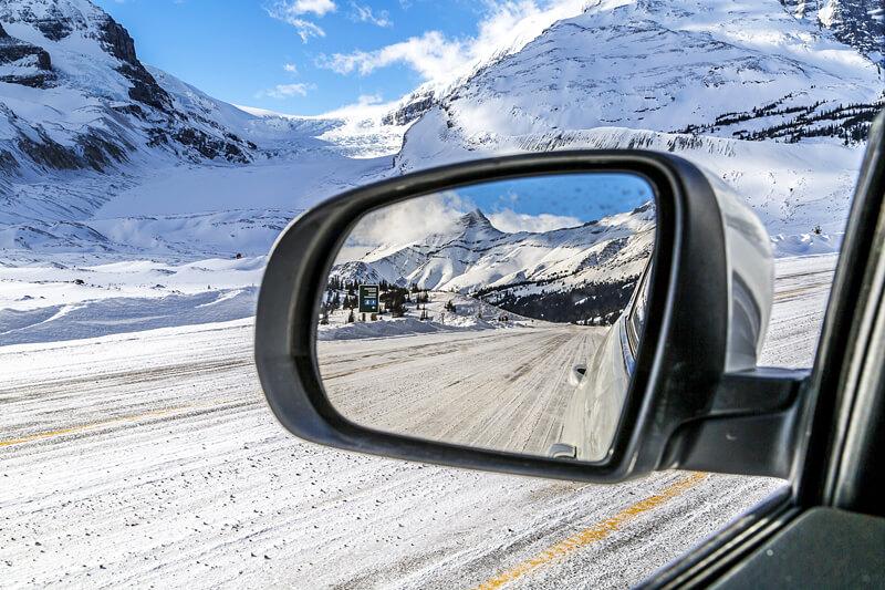 Icefields-Parkway-Travelita (3)