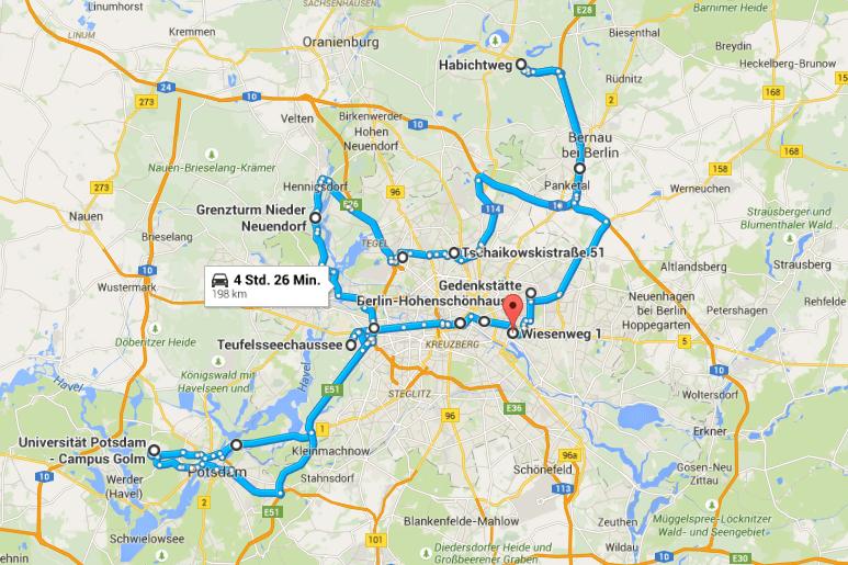 ddr-tour-berlin-und-umland