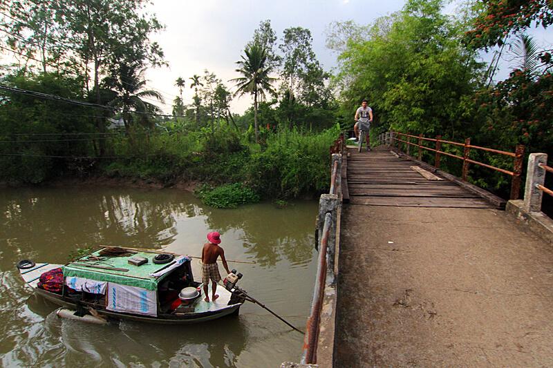 fahrrad-fahren-vietnam-mekong-delta