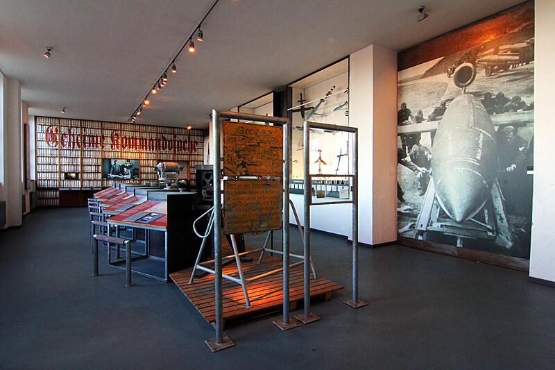 heeresversuchsanstalt-peenemuende-museum-usedom