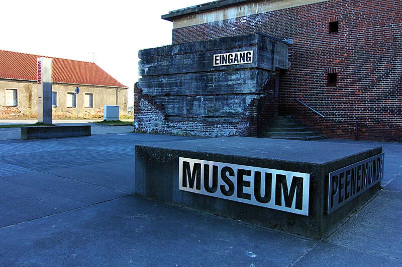 heeresversuchsanstalt-peenemuende-museum