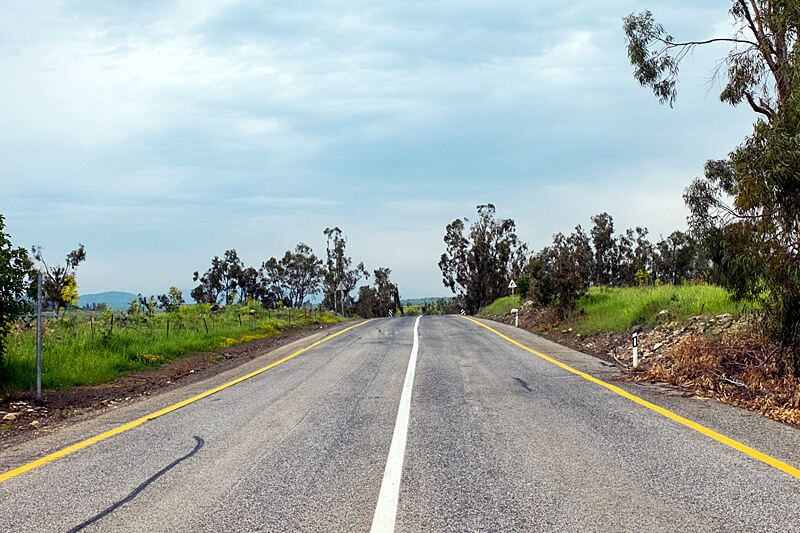 israel-roadtrip