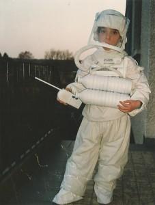 laurens-astronaut
