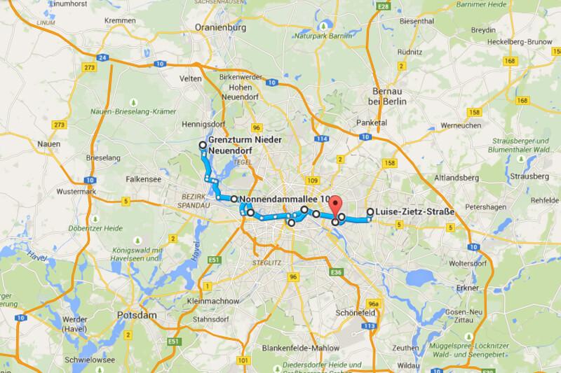 ostalgie-tour-berlin