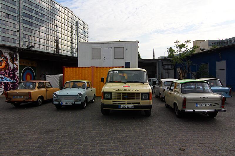 trabant-berlin-trabi-mieten