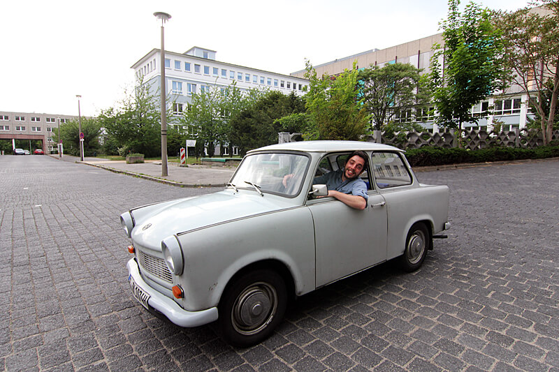 trabant-tour-berlin