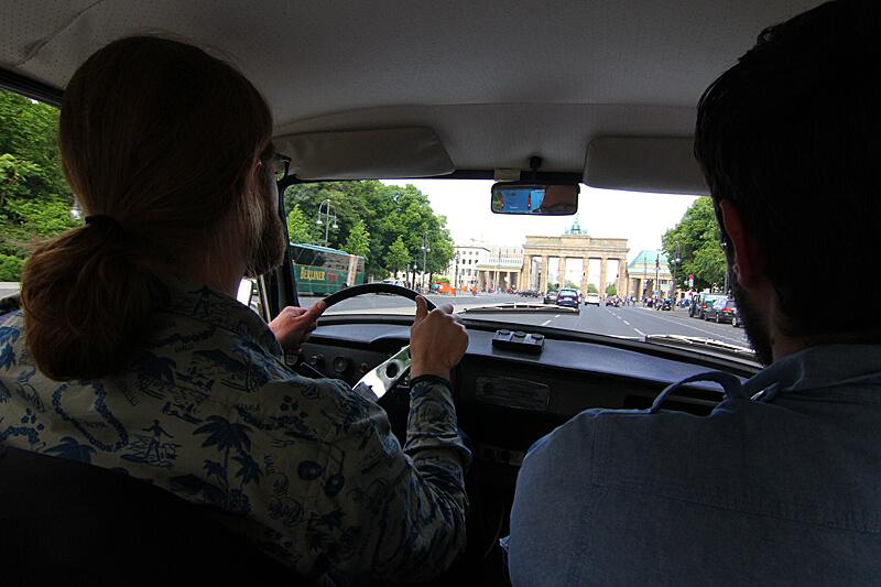 trabant-tour-durch-berlin
