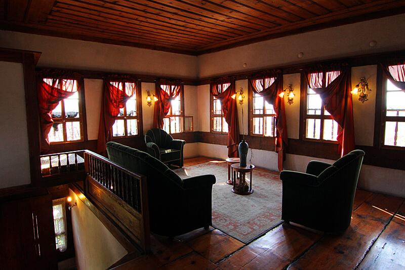 guelevi-safranbolu-hotel
