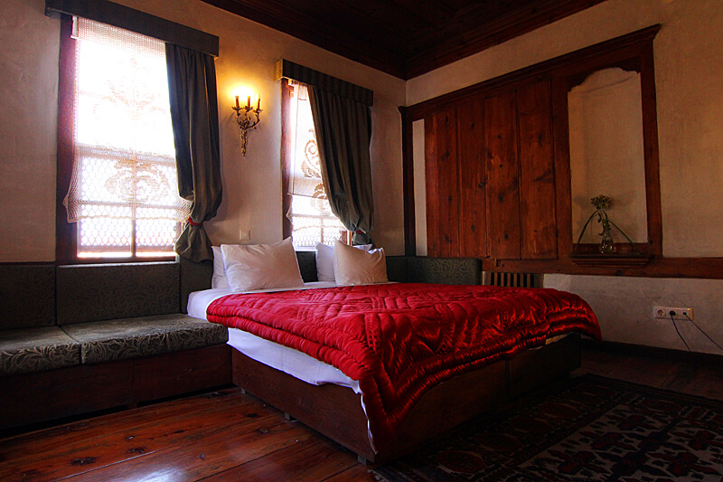 luxushotel-safranbolu