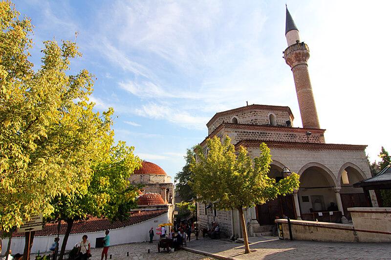moschee-safranbolu-turkei