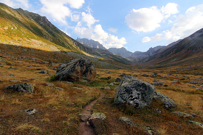 turkei-wandern-kackar-mountains-nationalpark