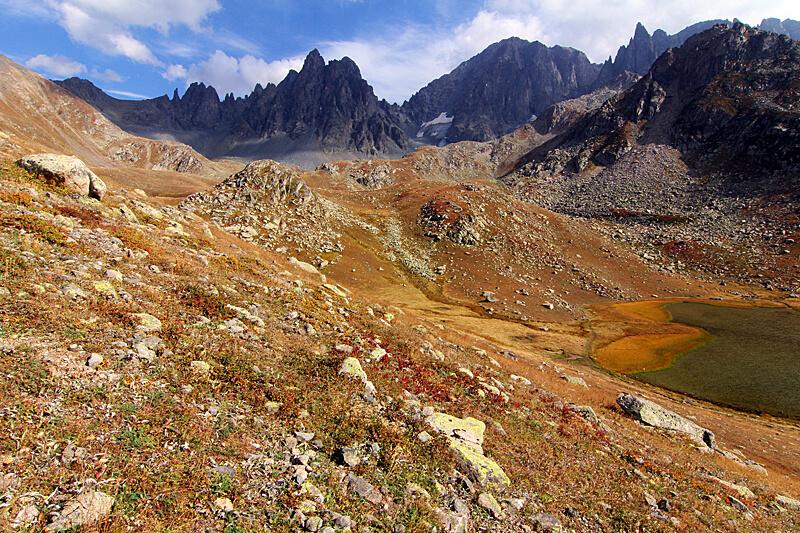 kackar-mountains-pontisches-gebirge-turkei