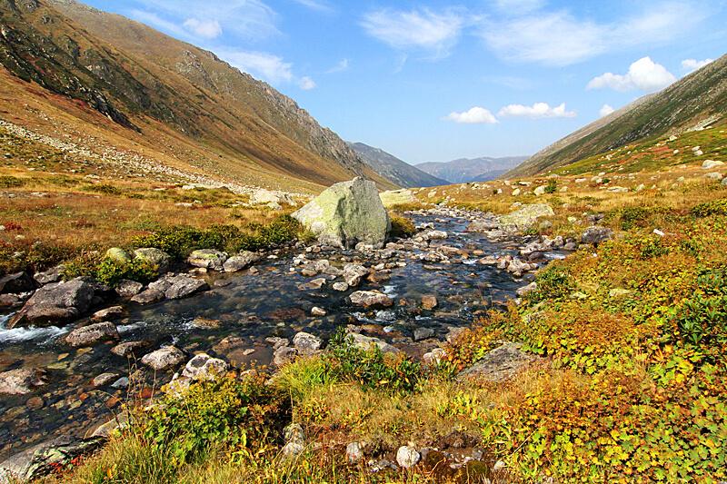kackar-mountains-tuerkei