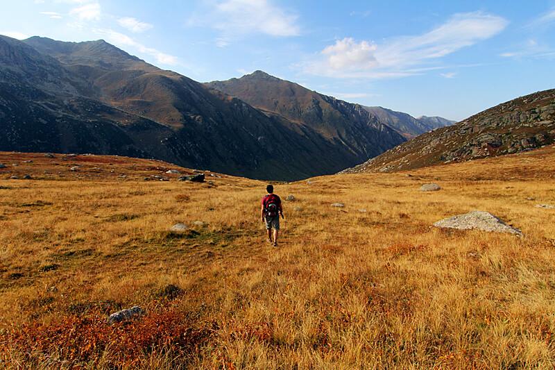 wandern-turkei-kackar-mountains