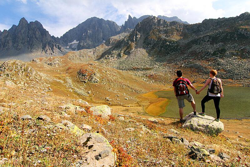 wandern-in-der-turkei-kackar-mountains